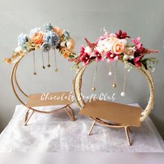 Decor Wedding, Wedding Decorations, Engagement Ring Platter, Wedding Packaging, Indian Wedding Gifts, Trousseau Packing, Wedding Planer, Tray Decor, Real Flowers
