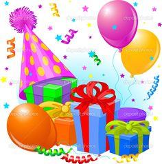 blahoželanie k narodeninám chlapcovi - Hľadať Googlom