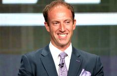 Fox Sports national president Jamie Horowitz was reportedly fired amid ongoing sexual harassment probe