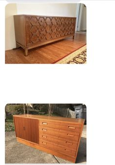 Outdoor Furniture, Outdoor Decor, Outdoor Storage, Birthday, Room, Diy, Home Decor, Bedroom, Birthdays