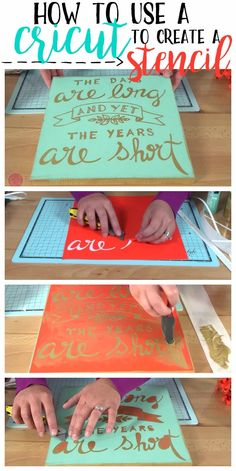 cricut to great a stencil expressions vinyl Silhouette cameo projects ideas cricut to great a stencil expressions vinyl. Cricut Stencils, Cricut Vinyl, Cricut Air, Cricut Help, Stencil Vinyl, Plotter Cutter, Circuit Crafts, Circuit Projects, Cricut Cuttlebug