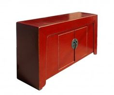 Charming Luxury Buffet Table Red Ideas