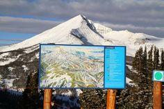 Family Ski Trips: What a ski winter! Ready for spring skiing?