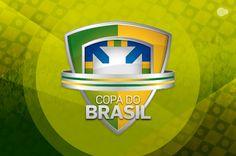 Rádio Web Mix Esporte&Som: Copa do Brasil: Grêmio, Palmeiras, Fla vão fazer o...