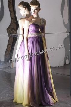 In Stock Tencel Malay Satin Formal Evening Dress! bb02f9a7ca1c