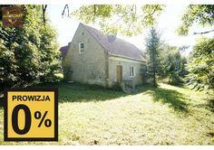 Dom na sprzedaż <span>Ełcki, Prostki, Rożyńsk Wielki</span> 1