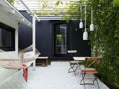 Designer Visit: Alexandra Angle in Los Angeles : Remodelista
