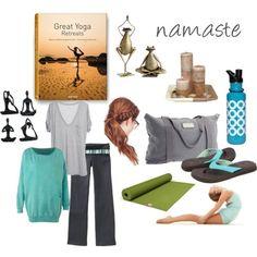 yoga yoga yoga by wicked artist