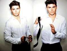 The Sexiest Men