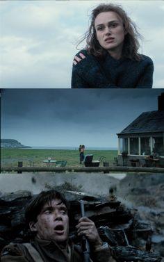 """The Edge of Love"""