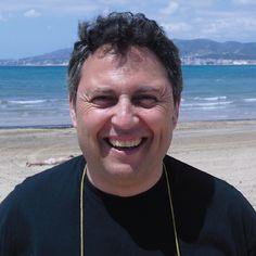 """Miquel Truyol """"El Mallorquín"""""""
