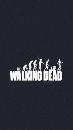 the walking dead wallpaper ile ilgili görsel sonucu