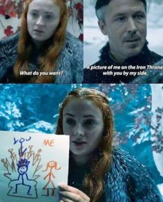 Game Of Thrones Jokes, Game Of Thrones Sansa, Khal Drogo, Familia Targaryen, Jon Snow, Game Of Thrones Wallpaper, Game Of Thrones Instagram, Cry Like A Baby, Got Memes