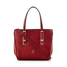 Find Fiorelli from the Sale department at Debenhams. Shop a wide range of Handbags products and more at our online shop today. Fall Handbags, Handbags On Sale, Fashion Handbags, Purses And Handbags, Cheap Purses, Purses For Sale, Cute Purses, Luxury Purses, Luxury Handbags
