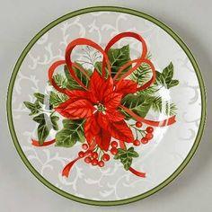 7 das Artes: Eterna paixão pelas porcelanas!