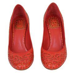 Escarpins Dior www.jolicloset.com  #escarpins #dior #luxe #mode #fashion #paris #chaussures #sandales