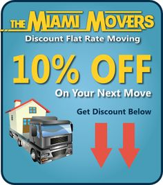 Let the Miami Movers Take the Stress Out of Moving. What kind of moving experience are you looking for? If it's... http://themiamimovers.com
