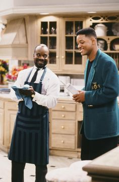 Tube Talk Gold: Why The Fresh Prince of Bel-Air is a classic - DigitalSpy.com