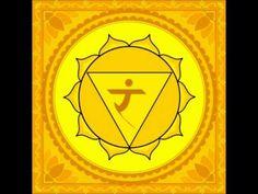 Meditation Chakra du Plexus Solaire (questions et affirmations)