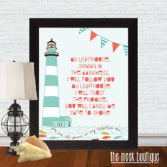 This listing is an instant download that you will be able to save upon purchase. Once you download the file, simply have it printed and framed at