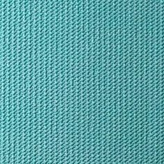 Paola Pique Knit Seafoam from @fabricdotcom  This lofty pique fabric consists of 2 very lightweight fabrics fused together. With 25% four way stretch and a beautiful full-bodied drape, this medium weight knit fabric is perfect for creating skirts and dresses.