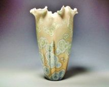 porcelain glazing fine art - Google Search