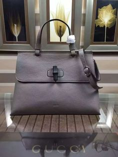 gucci Bag, ID : 50281(FORSALE:a@yybags.com), gucci sale 2016, www gucci com, gucci purses and handbags, gucci official site sale, gucci leather messenger bag, gucci jansport laptop backpack, gucci fisherman hat, gucci pink backpack, gucci backpacks 2016, gucci designer belts, gucci inc, gucci cloth, gucci woman\'s leather wallet #gucciBag #gucci #gucci #usa #online #shopping