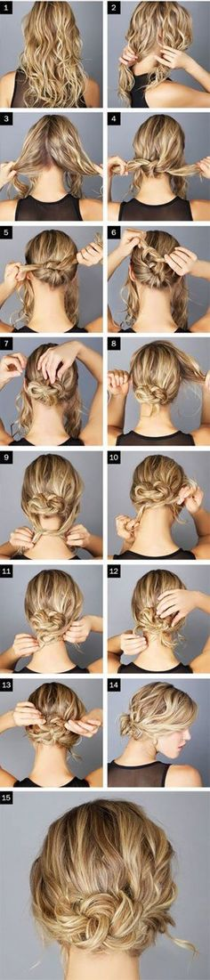 messy-bun-knot-hacks-tips-tricks-how-to-guide