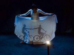 La MaMa Experimental Theatre Club Found on sphotos-f.ak.fbcdn.net