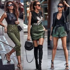 Best Street Style ideas of From outside the frontlines of Fashion Week to the latest celebrity looks, check back for the best street style outfit inspiration. Cool Street Fashion, All Fashion, Fashion 2020, Urban Fashion, Luxury Fashion, Fashion Outfits, Womens Fashion, Fashion Trends, Fashion Blogs