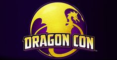 Dragon Con Offers Full Streaming Membership For 2017