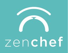 Zenchef helps restaurants build an online presence.