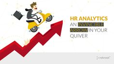 HR Analytics- An Invincible Arrow in Your Quiver! In today's fast moving business world, a company's stakes are very high that it cannot afford to back a wrong horse. - See more at: https://www.rekroot.com/blog/read/Hr-Analytics-An-Invincible-Arrow-In-Your-Quiver#sthash.iEVZTTjb.dpuf