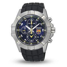 Reloj seiko fc barcelona sndd81p1 - 199,90€ http://www.andorraqshop.es/relojes/seiko-fc-barcelona-sndd81p1.html