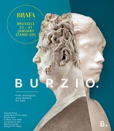 Burzio ID