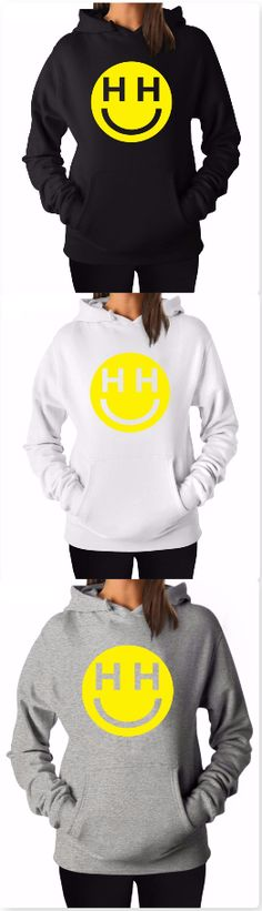 Gender: Women Item Type: Hoodies, Sweatshirts Style: Fashion Collar: O-Neck Hooded: Yes Sleeve Length: Full Pattern Type: Character Type: Pullovers Material: Cotton, Polyester Fabric Type: Knitted Clo