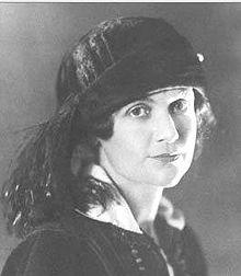 Dorothea MacKellar 1 July 1885 – 14 January 1968 She was born in Sydney.