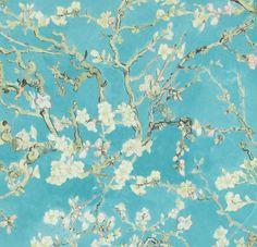 Behang 17140 Van Gogh-Voca