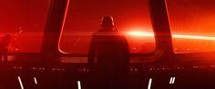 Kylo Ren regarde au loin [Star Wars The Force Awakens Trailer] Mark Hamill, Adam Driver, Harrison Ford, Luke Skywalker, Star Wars Holonet, Musical Quiz, John Boyega, Episode Vii, Original Trilogy