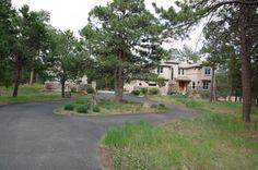 Single Family, 2 Story - Colorado Springs, CO