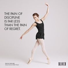 Here is a collection of great dance quotes and sayings. Many of them are motivational and express gratitude for the wonderful gift of dance. Dance Motivation, Fitness Motivation, Morning Motivation, Dancer Quotes, Ballet Quotes, Dance Photos, Dance Pictures, Gymnastics Quotes, Dance With You