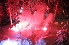 Red mood by Luxuria in courchevel   event, luxuria, red, birthday, cars, show event Saint Tropez, Cannes, Monaco, Cap D Antibes, Courchevel 1850, Kids Events, French Riviera, Bar Mitzvah, Mood