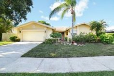 Wendy & Krystal Jensen have just listed a Home in Pheasant Walk, Boca Raton