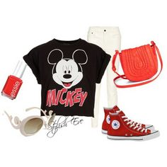 Mickey-and-Minnie-Outfits-2013-for-Women-by-Stylish-Eve_15