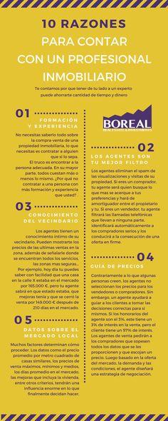 Inmobiliaria Murcia San Javier Mar Menor Consejos Casas