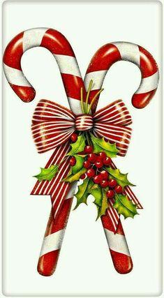 candy cane lane christmas images christmas art christmas clipart christmas printables - Candy Cane Christmas