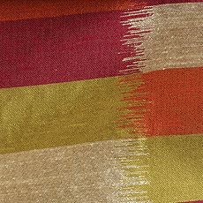 Save on Highland Court. Big discounts and free shipping! Always first quality. Search thousands of luxury fabrics. $5 swatches. Item HC-180970H-35.