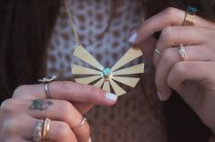 Jewelry by Blydesign on Etsy