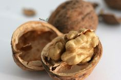 Researchers have noted in many walnuts studies that subjects did not gain weight when walnuts were substituted for other fat in the diet. People reported feeling more satisfied; many said walnuts made it easier to stick to a diet and improve weight loss.  #Organic #Walnuts #HealthyNuts #Food2Live