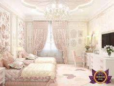 Best Kids bedroom interiors